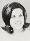 Kathleen Matula