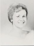 Darlene Pollard