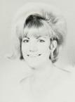 Glenda Rankin
