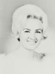 Elizabeth Sylvestor