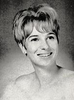 Diane Bertling
