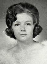 Jackie Britton