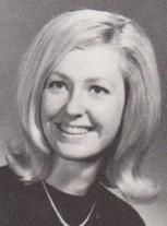 Gayle Mumford (Burley)