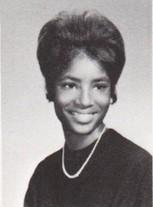 Lynne Booker (Collins)