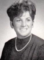 Lynne Aronstam