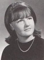 Marilyn Roudebush (Fanelli)