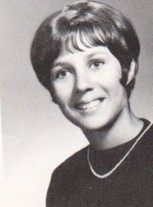 Annette Smith (Knofel)