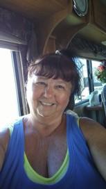 Judy Pugh