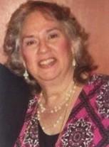 Kathy Sweet
