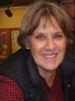 Margaret Clausing