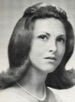 Karen Mangel