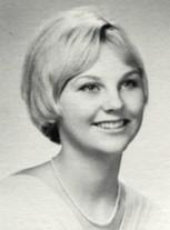 Heather Blauweiss