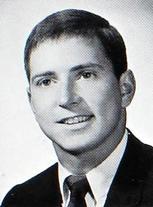 John M. Schmerler
