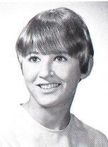 Deborah White