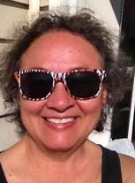Diane Dominguez