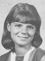 Penny Brandt