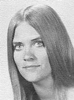Doreene Clement