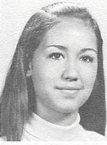 Julie Diaz