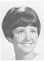 Patricia Navage