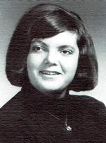 Denise Dermody (-)