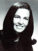 Connie Stanley