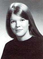 Linda Toms (Zimmerman)