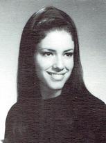 Betsy Andronaco (Vandall)