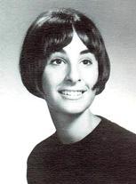 Jenny Zucco