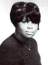 La Freda Watkins