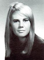 Barbara Brasted (Mervau)