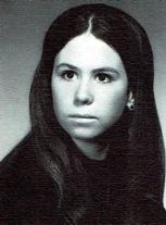 Trudy Langsam (Cappiallo)