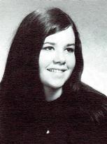 Linda Macklem