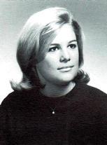 Wendy Purick (Jones)