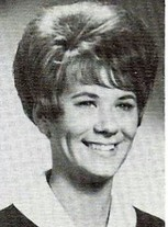 Linda Tice (Simmons)