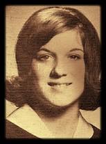 Linda Joyce Calvin (Ohnesorge)