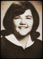 Annette Ard