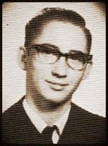 Gregory L Dorman