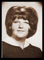 Gaynel Ruth Eady (Campbell)