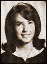 Jill Jones