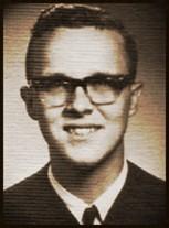 Douglas Brian Cobb