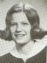 Janice Gary (Murrile)