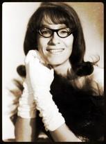 Joyce Jean Munselle (Mulready)