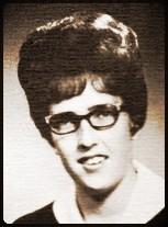 Sandra Kay Hendricks (Nechi)