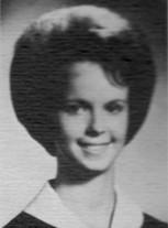 Brenda Hudman