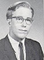 Dean Paul Coonrod