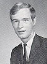 Bruce Warren Betz