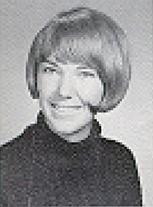 Christie Lynn Burgess