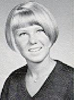 Eileen Mary Kerwin