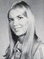Penelope Ann Melick