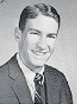 Frederic Holt Ryan